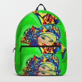 Butterflies  #society6  #decor #buyart Backpack