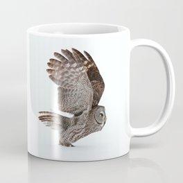 Proceed to runway for take off Coffee Mug