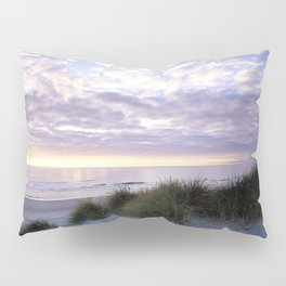 Carol M Highsmith - Sunrise on a Florida Beach Pillow Sham