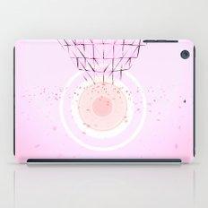 Lambotomy iPad Case