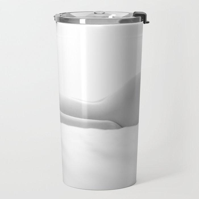 BEDROOM Travel Mug