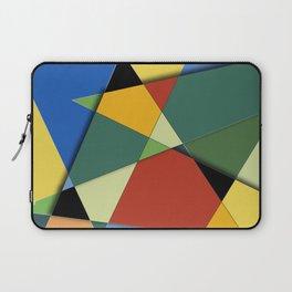 Vincent's Palette Laptop Sleeve