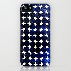 unity 1 iPhone SE Slim Case