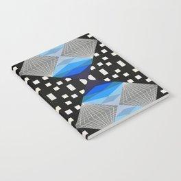 Glitch #2 Notebook