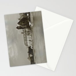 Wroclaw 1 Stationery Cards