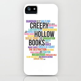 Names iPhone Cases | Society6