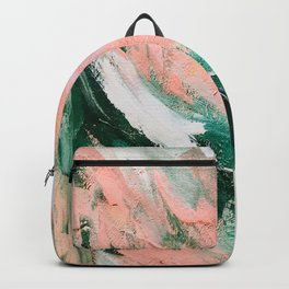 Swaying Gums Backpack