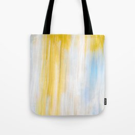 Indomitable Light 4 Tote Bag