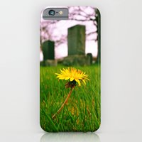 Sign of spring iPhone 6s Slim Case