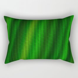 WithFaithHopeLove Rectangular Pillow