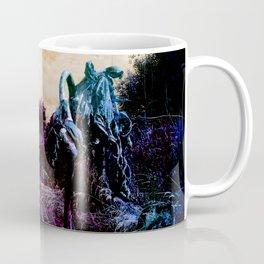 End of the World 1 Coffee Mug