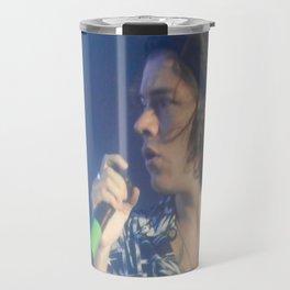 Harry Styles 2 Travel Mug