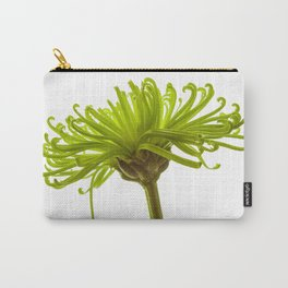 Spider Mum Carry-All Pouch