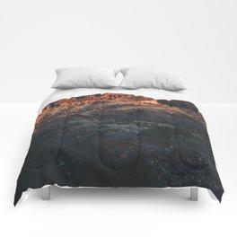 Mt Chambers Comforters