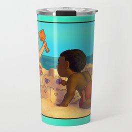 Hale Pack Summer Travel Mug