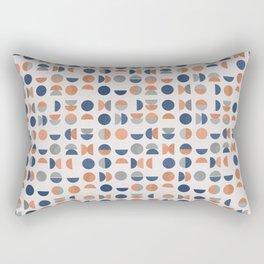 Georama Rectangular Pillow