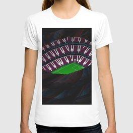 The Ucheagwu T-shirt