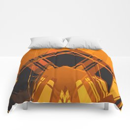 62018 Comforters