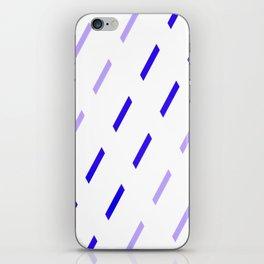 Duran Duran iPhone Skin