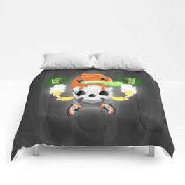 Kash Comforters