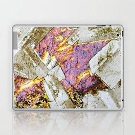Dolerite 02 - Gremlin Laptop & iPad Skin