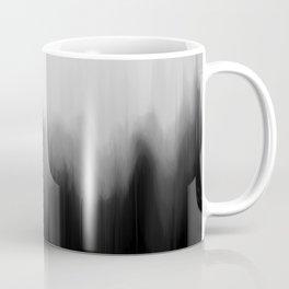 Fog Dream Coffee Mug