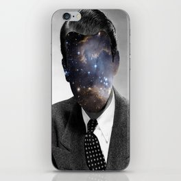 Yearbook Pictures  iPhone Skin