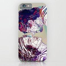 Geometric Larry iPhone 6s Slim Case