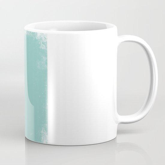 Save the Ales Mug