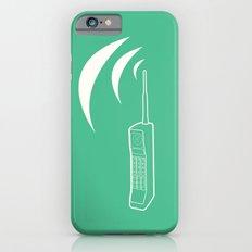 Mobile iPhone 6s Slim Case