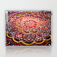 Cosmic Power  Laptop & iPad Skin