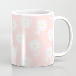 Daisy Missy Coffee Mug