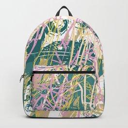 Brainblast Backpack