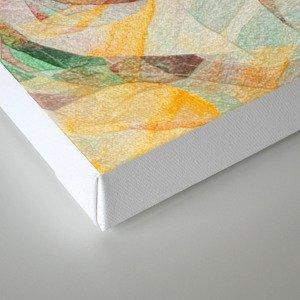 Rapt Canvas Print