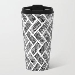 Man Made Travel Mug