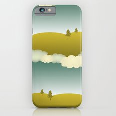 skies Slim Case iPhone 6s