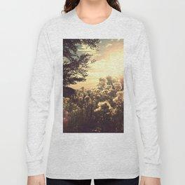 Sunkiss Long Sleeve T-shirt
