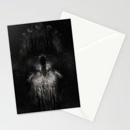 Ascendentes Crusta Stationery Cards