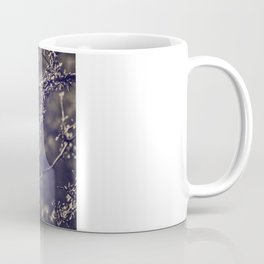 the last time Coffee Mug