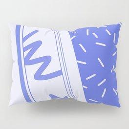 My room Pillow Sham