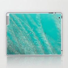 Live With Joy Laptop & iPad Skin