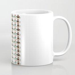 It's A Hoot!  Coffee Mug