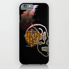 abstract thinking  iPhone 6s Slim Case