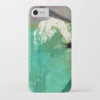 hulk iPhone & iPod Cases featuring Hulk by Fernando Vieira
