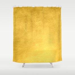Sunshine Coast Shower Curtain