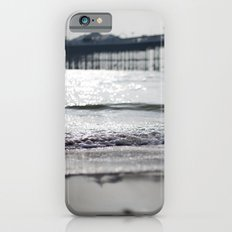 Brighton. iPhone 6s Slim Case