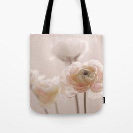 ROSE FLOWERS 1 Tote Bag