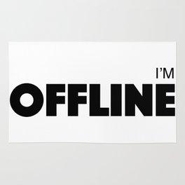 offline Rug