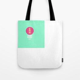 Team bride September 2017 Henparty T-Shirt D9d68 Tote Bag