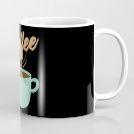 Sloffee | Coffee Sloth Coffee Mug